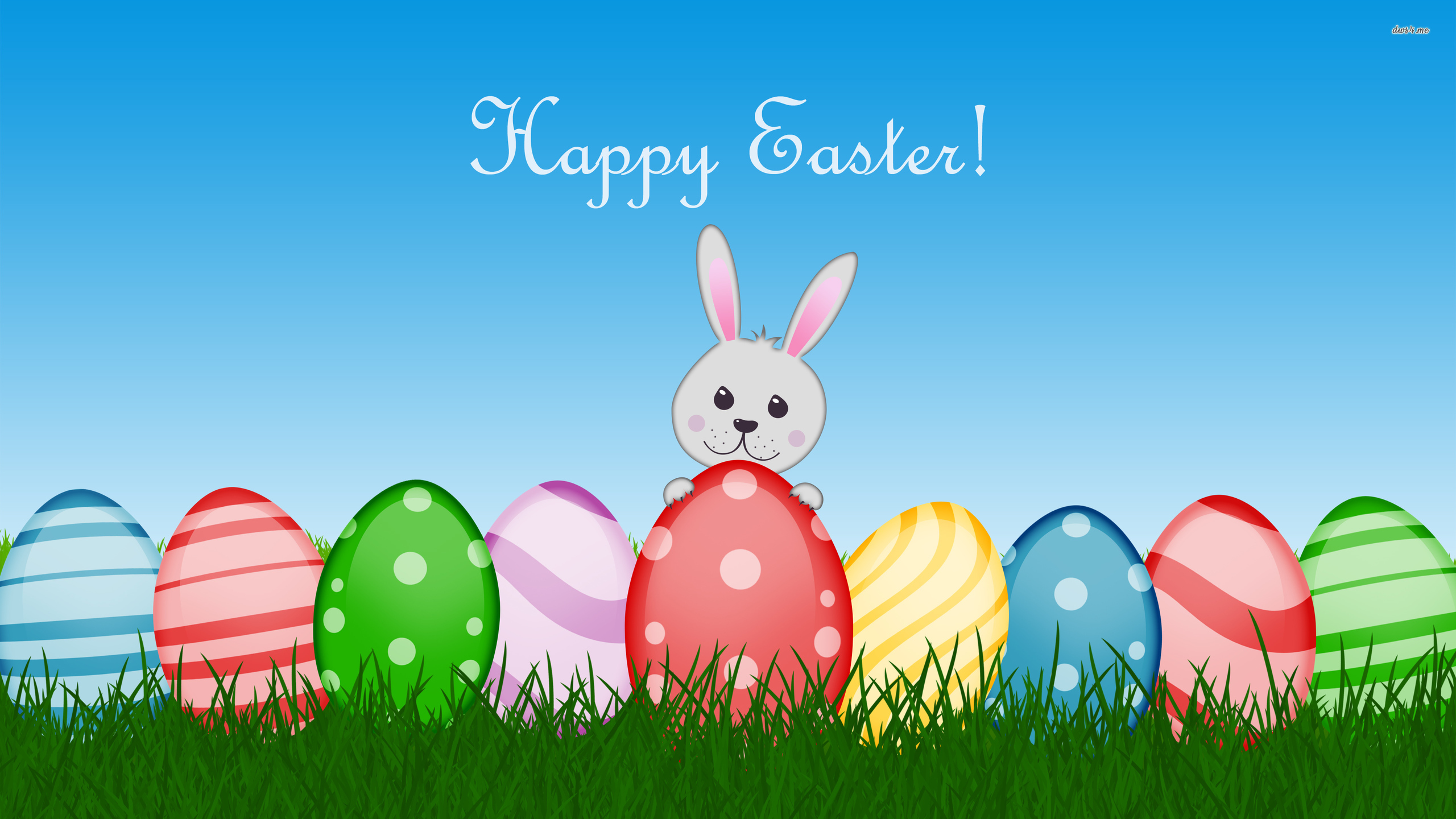 Easter Bunny Wallpapers Download