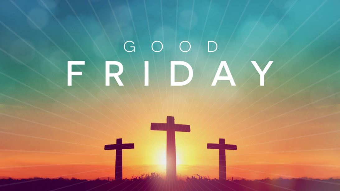 Good Friday Images Free Download