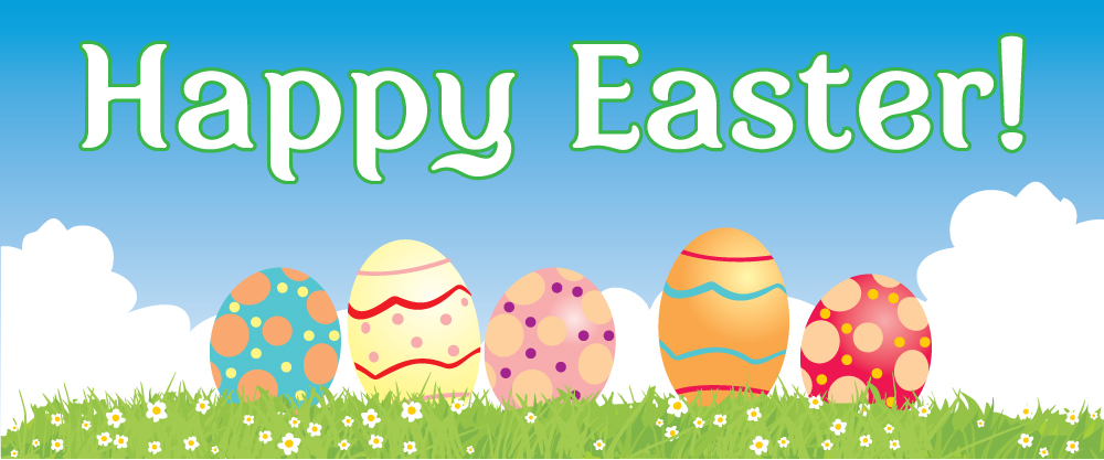 Easter Images For Facebook Cover