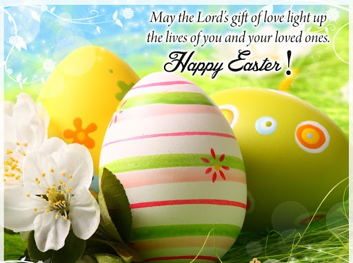 Happy Easter Day Photos