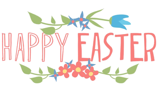 easter banners for facebook