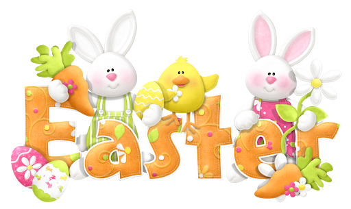 easter clipart free