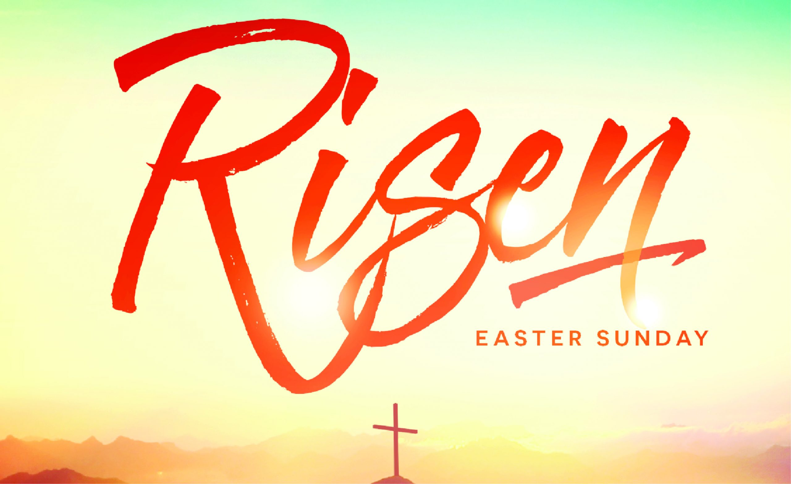 easter sunday images download