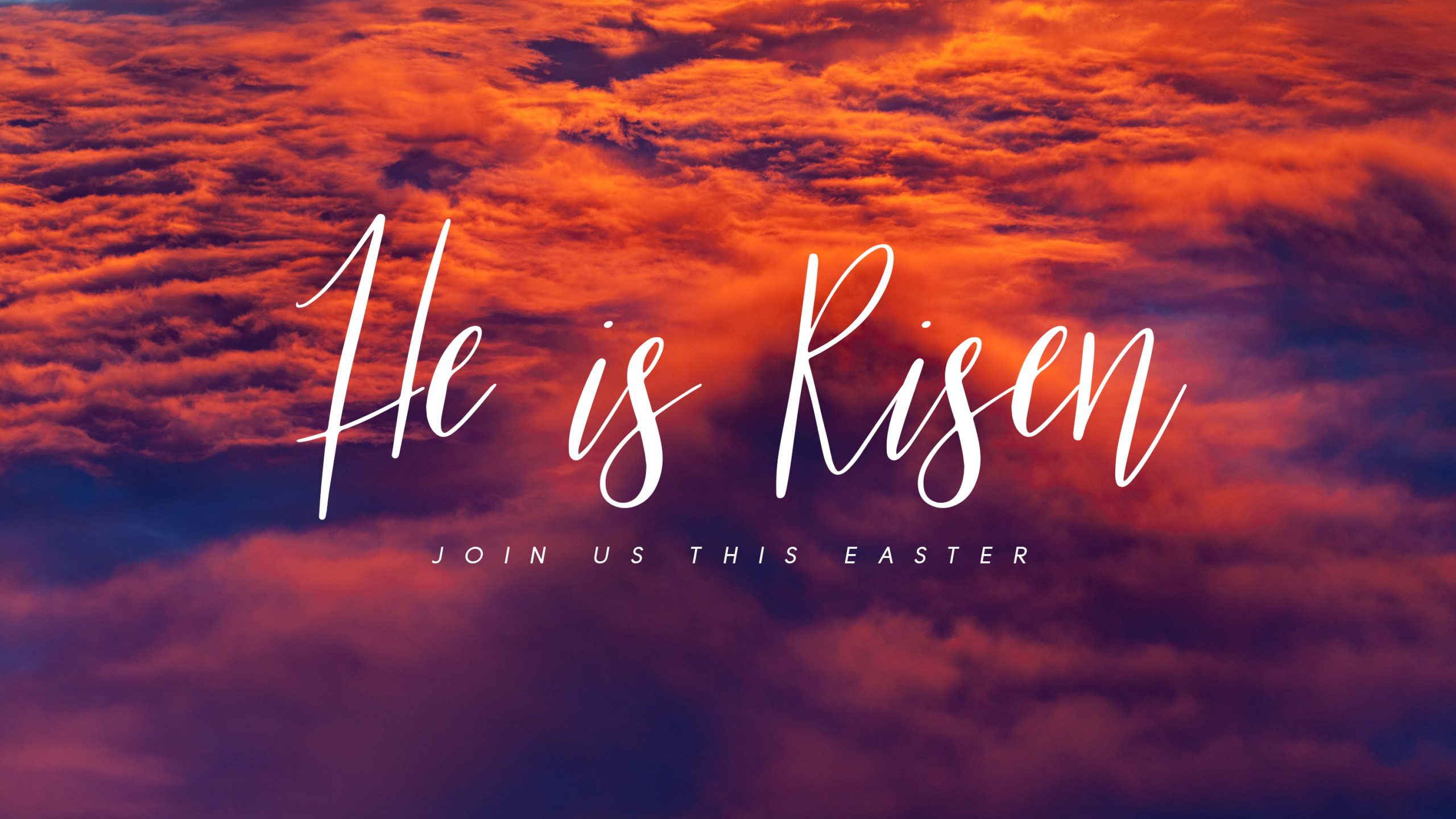 easter sunday quotes images
