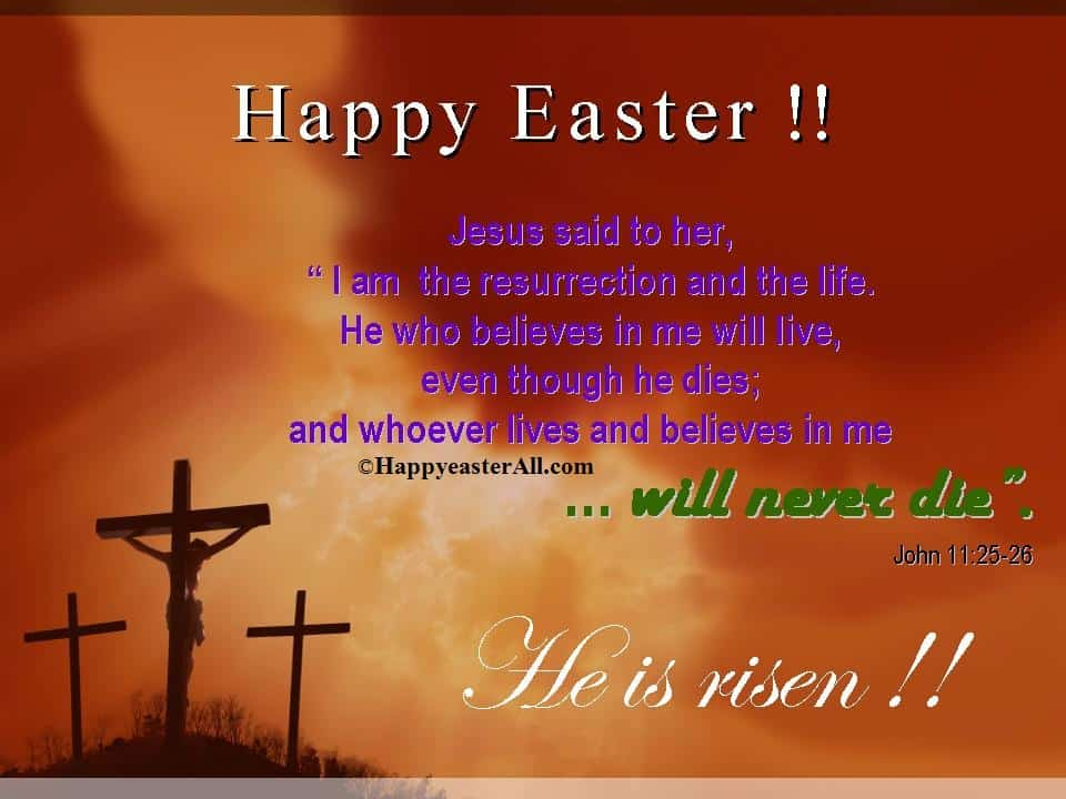 Easter Religious Images 2021